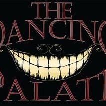The Dancing Palate, Inc. Homestead, FL Thumbtack