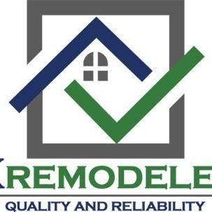 BK Remodelers Woodland Hills, CA Thumbtack