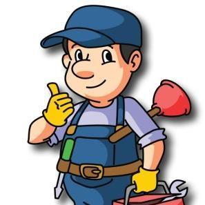 Joe's Handyman Services Los Angeles, CA Thumbtack