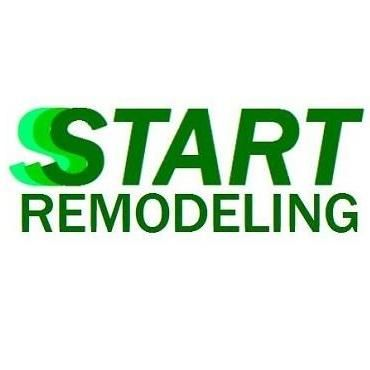 Start Remodeling, LLC, Spokane Office Spokane, WA Thumbtack