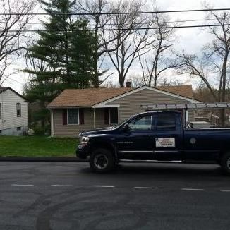 Patriot Roofing & Remodeling Inc. Springfield, MA Thumbtack