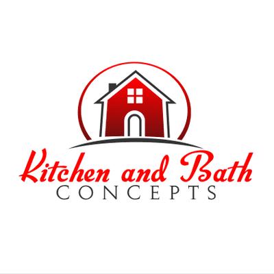 Kitchen and Bath Concepts San Diego, CA Thumbtack