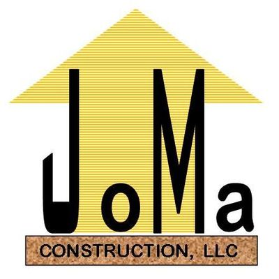 JoMa CONSTRUCTION LLC Elizabeth, NJ Thumbtack