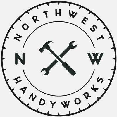 Northwest Handyworks Lynnwood, WA Thumbtack