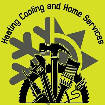EFFICIENT HEATING COOLING AND HOME SERVICES LLC Antioch, TN Thumbtack