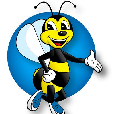 Beeline Pest Control Salt Lake City, UT Thumbtack