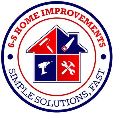 6-S Home Improvements Islip, NY Thumbtack