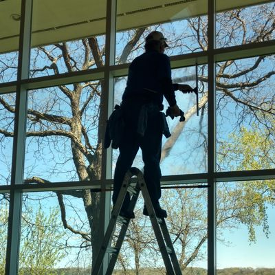 Brightview Window Cleaning Andover, MN Thumbtack