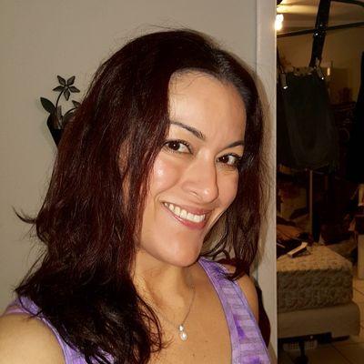 Bravo Brows Beauty Bar, LLC West Palm Beach, FL Thumbtack