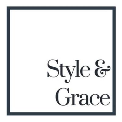 Style&Grace Events Schaumburg, IL Thumbtack