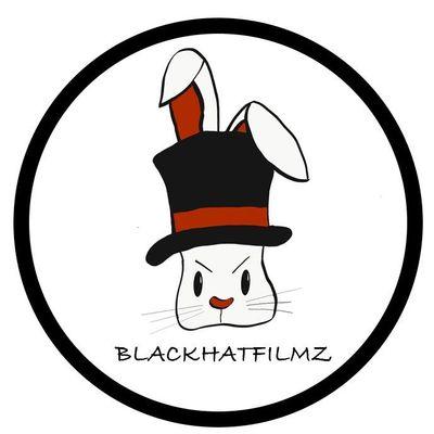 Black Hat Filmz San Diego, CA Thumbtack