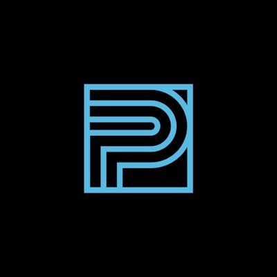 Precision Door Solutions & Renovations Plano, TX Thumbtack
