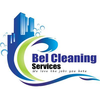 Bel Cleaning Services, LLC Saint Charles, MO Thumbtack