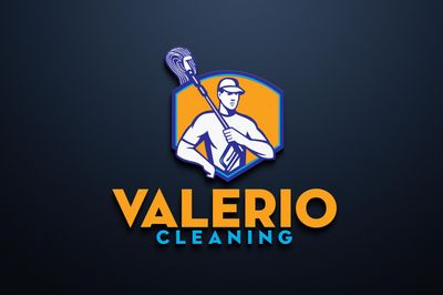 Valerio Cleaning Naples, FL Thumbtack