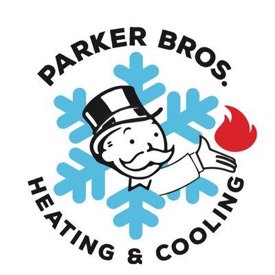Parker Bros. Heating and Cooling Marysville, WA Thumbtack