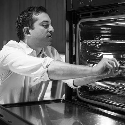 Chef Savur Dexter, MI Thumbtack