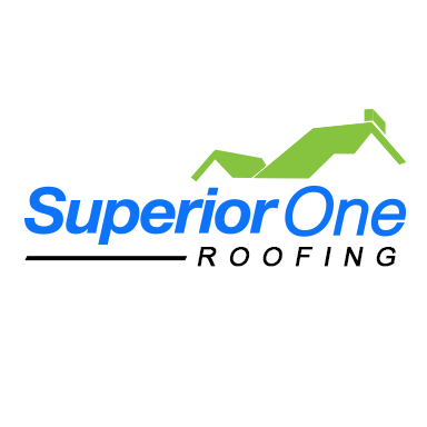 Superior One Roofing LLC Florida Orlando, FL Thumbtack