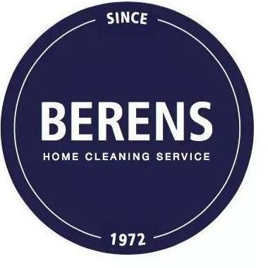 Berens Home Cleaning Service Milwaukee, WI Thumbtack