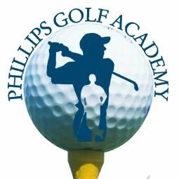 Phillips Golf Academy Austin, TX Thumbtack