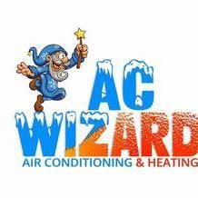 Ac Wizard Tucson, AZ Thumbtack