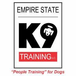 Empire State K-9 Training, LLC Monroe, CT Thumbtack