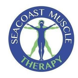 Seacoast Muscle Therapy LLC Portsmouth, NH Thumbtack