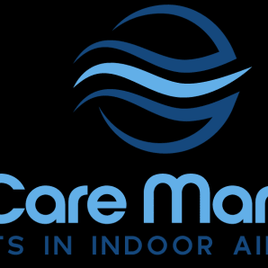 Air Care Marshalls Alexandria, VA Thumbtack