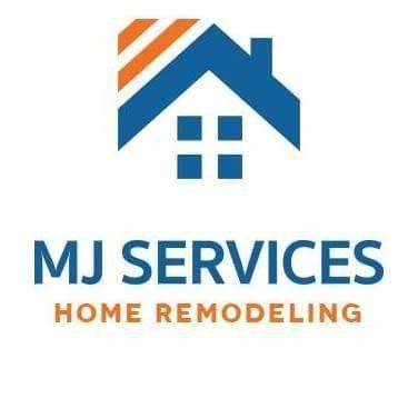 M J Services Home Remodeling Germantown, MD Thumbtack
