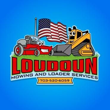 Loudoun Mowing and Loader Leesburg, VA Thumbtack