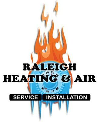 Raleigh Heating and Air, Inc. Raleigh, NC Thumbtack