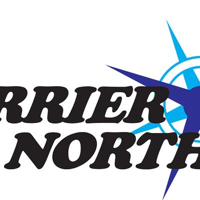 Currier North Nashua, NH Thumbtack