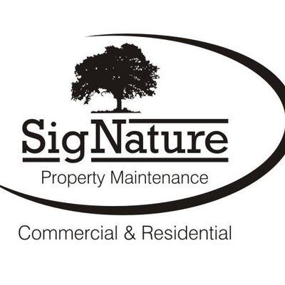 SigNature Property Maintenance Bristol, CT Thumbtack