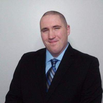 John Craig Pittsburgh, PA Thumbtack