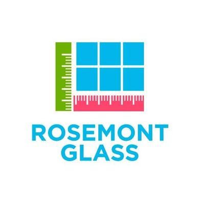 Rosemont Glass Alexandria, VA Thumbtack
