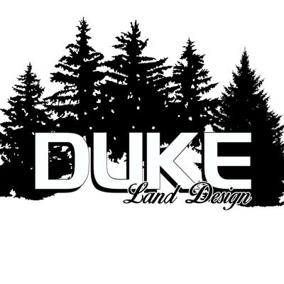 Duke Land Design Oklahoma City, OK Thumbtack