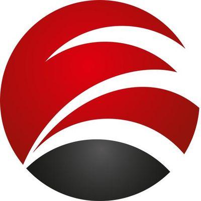 Zeekhelp IT Solutions, Inc Hollywood, FL Thumbtack