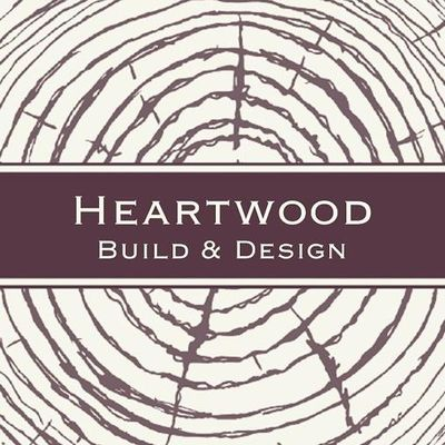 Heartwood Build & Design Cedar Rapids, IA Thumbtack