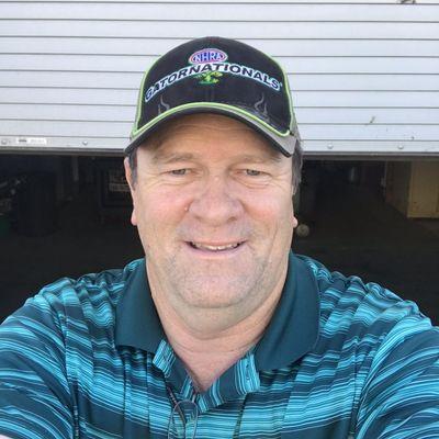 Handyman Russ Las Vegas, NV Thumbtack