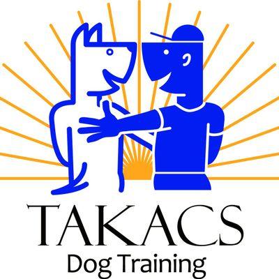 Takacs Dog Training LLC Merrillville, IN Thumbtack