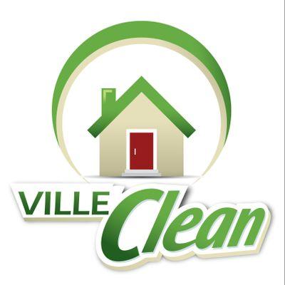 Ville Clean Services TENNESSEE Cordova, TN Thumbtack