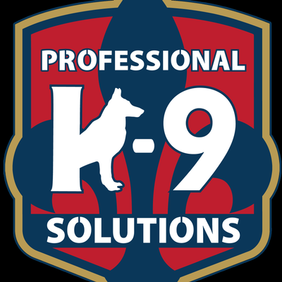 Professional K9 Solutions New Orleans, LA Thumbtack