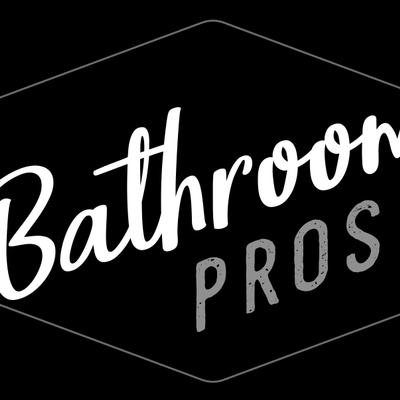 Bathroom Pros Tracy, CA Thumbtack