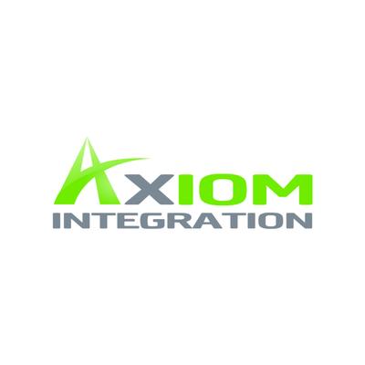 Axiom Integration Winter Garden, FL Thumbtack