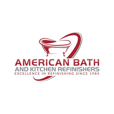 American Bath and Kitchen Refinishers, Inc. Tacoma, WA Thumbtack