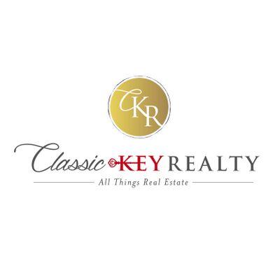 Classic Key Realty Smyrna, TN Thumbtack