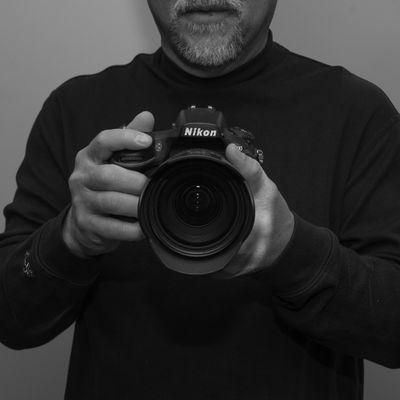 jagphotography5