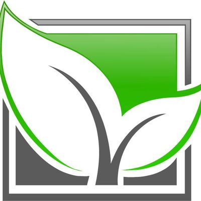 Fusion Pest Management Springfield, MA Thumbtack