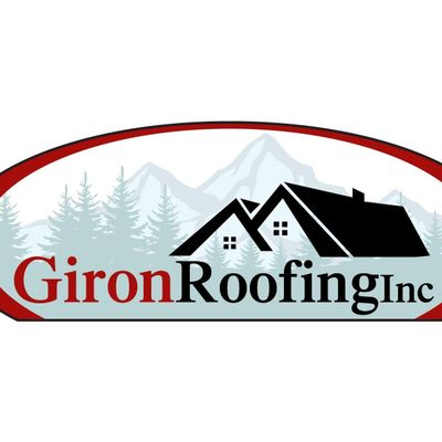 Giron Roofing Inc Portland, OR Thumbtack
