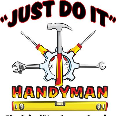 Just Do It Electrical Handyman Service Kaneohe, HI Thumbtack