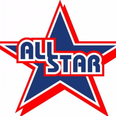 AllStar Moving Houston, TX Thumbtack